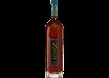 Zaya Gran Reserva Estate Rum 750 ml