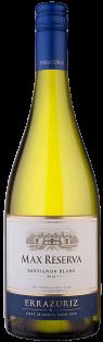 Errazuriz Max Reserva Sauvignon Blanc 750 ml