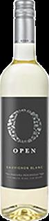 Open Sauvignon Blanc VQA 750 ml