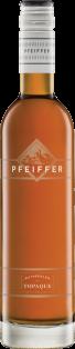 Pfeiffer Rutherglen Topaque 500 ml
