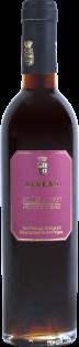 Alvear Solera 1927 Pedro Ximenez Montilla Moriles DO 375 ml