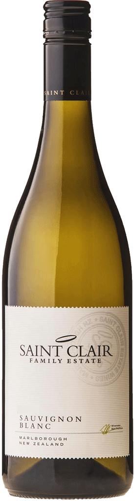 saint clair family estate sauvignon blanc