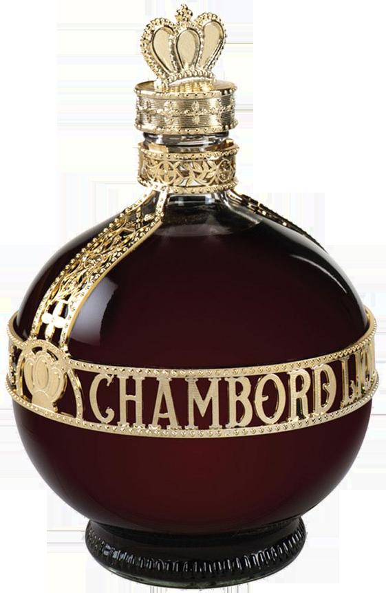 Chambord Raspberry - 9709 | Manitoba Liquor Mart