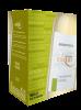 Trivento Mixtus Chardonnay, Chenin 3 Litre