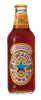 Newcastle Brown Ale 330 ml