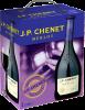 JP Chenet Merlot VDP d'Oc 3 Litre