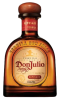 Don Julio Reposado Tequila 750 ml