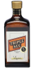 Meaghers Triple Sec 750 ml