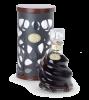 Torres Jaime I Reserva de la Familia 30 Year Brandy 750 ml