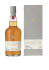 Glenkinchie 12 Year Single Malt Scotch Whisky 750 ml