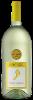 Barefoot Pinot Grigio 1.5 Litre