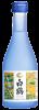 Hakutsuru Superior Junmai Ginjo 300 ml