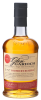 Glen Garioch 1797 Founders Reserve Highland Single Malt Scotch Whisky 750 ml