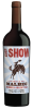 The Show Malbec 750 ml