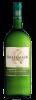 Kressmann Selection Chardonnay VDF 1.5 Litre