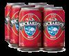 Rickard's Red 6 x 355 ml