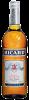 Ricard Pastis de Marseille 45 750 ml