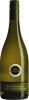 Kim Crawford Sauvignon Blanc 750 ml