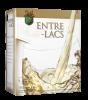 Entre Lacs Dry White 4 Litre