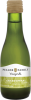 PELLER FAMILY VINEYARDS CHARDONNAY 200 ml