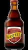 Kasteel Rouge 330 ml