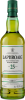 Laphroaig 25 Year Islay Single Malt Cask Strength Scotch Whisky 750 ml