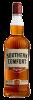 Southern Comfort 750 ml