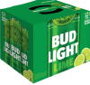 Bud Light Lime 12 x 355 ml