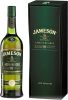 Jameson 18 Year Old Limited Reserve Irish Whiskey 750 ml