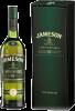 Jameson 18 Year Old Limited Reserve Irish Whiskey 750 ml