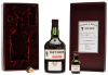 The Last Drop Vintage 1950 Cognac 750 ml