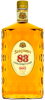 Canadian 83 Canadian Whisky 1.14 Litre