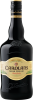 Carolans Irish Cream 750 ml