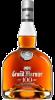 Grand Marnier 100 Cuvee du Centenaire 750 ml