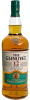 The Glenlivet 12 Yo Single Malt Scotch Whisky 1.14 Litre
