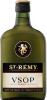 St Remy Authentic VSOP Brandy 375 ml