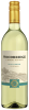Robert Mondavi Woodbridge Pinot Grigio 750 ml