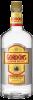 Gordons London Dry Gin 1.75 Litre