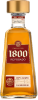1800 Reposado Tequila 750 ml