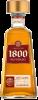 1800 Reposado Tequila 750 ml