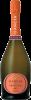 Gancia 1850 Prosecco Dry DOC 750 ml