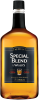 WISER' S SPECIAL BLEND CANADIAN WHISKY 1.75 Litre