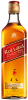 Johnnie Walker Red Label Blended Scotch Whisky 1.14 Litre