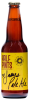 Half Pints St. James Pale Ale 12 x 341 ml