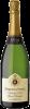 Segura Viudas Brut Gran Reserva Cava DO 750 ml