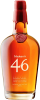 Maker's Mark 46 Kentucky Bourbon Whisky 750 ml