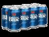 Labatt Blue 8 x 355 ml