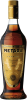 Metaxa Seven Star 750 ml