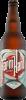 Driftwood Brewery Farmhand Saison 650 ml