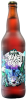 Driftwood Crooked Coast Alt Beer 650 ml